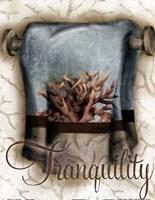 Tranquility Fine Art Print