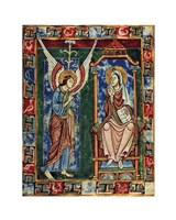 St. Albans Psalter - various sizes