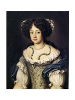 Sophie Dorthea, Princess of Hannover - various sizes