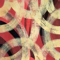 Equilibrium I Fine Art Print