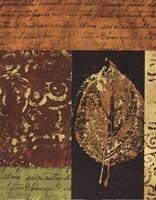 "Fall Time Festivities I by Lanie Loreth - 11"" x 14"""