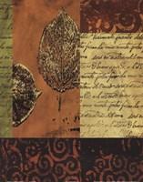 "Fall Time Festivities II by Lanie Loreth - 11"" x 14"""