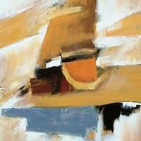 Triumph II by Susan Davies - various sizes