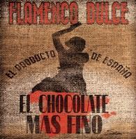 Flamenco Fine Art Print