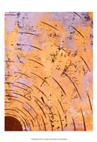 Matchbox 20/20 II Fine Art Print