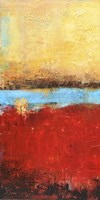 Golden Dawn I by Erin Ashley - various sizes