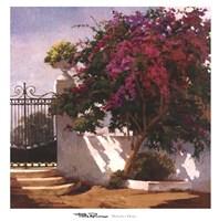 Menorca Home Fine Art Print