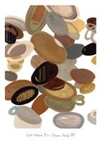 Organic Study II Fine Art Print