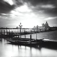 Venice Dream I Fine Art Print