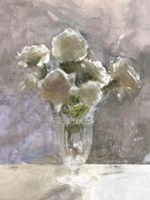 Roses in the Sun by Noah Bay - various sizes