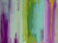 Spring Stream I by Erin Ashley - various sizes - $29.99