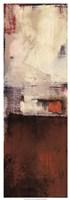 """Drop Box I by Erin Ashley - 13"""" x 37"""""""