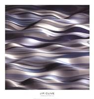 Undulation 1A Fine Art Print