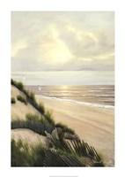 "Morning Tide by Diane Romanello - 24"" x 34"""