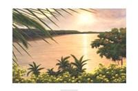 Wonder of the Tropics