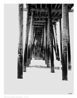 "Rite of Passage by Eve Turek - 11"" x 14"", FulcrumGallery.com brand"