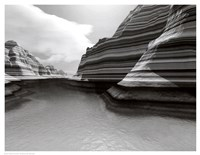 """14"""" x 12"""" Canyon Pictures"""