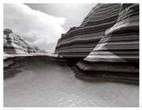 """Majestic Canyon II - 14"""" x 12"""""""