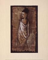 Daydreamer II Fine Art Print
