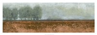 """36"""" x 12"""" Fog Pictures"""
