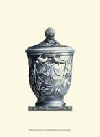 "10"" x 13"" Vases Urns"