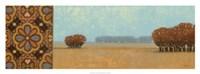 """38"""" x 14"""" Landscape"""