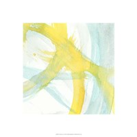 Luminosity II Fine Art Print