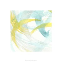 Luminosity IV Fine Art Print