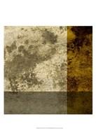 "Modern Patina I by Vision Studio - 13"" x 19"""