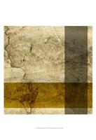 "Modern Patina IV by Vision Studio - 13"" x 19"""