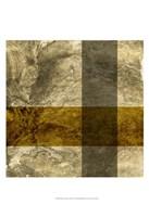 "Modern Patina VII by Vision Studio - 13"" x 19"", FulcrumGallery.com brand"