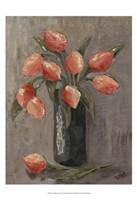 Late Spring II Fine Art Print