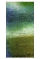 """Hope Floats III by Ricki Mountain - 13"""" x 19"""""""
