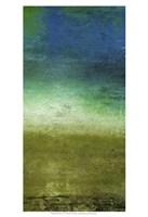 """Hope Floats IV by Ricki Mountain - 13"""" x 19"""""""