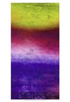 "Hope Floats VI by Ricki Mountain - 13"" x 19"""