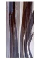 "Bentwood Panel IV by James Burghardt - 19"" x 19"", FulcrumGallery.com brand"