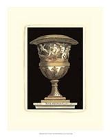 Renaissance Vase III Fine Art Print