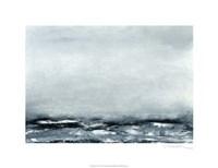 Sea View IV Fine Art Print
