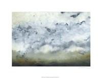 Clouds IV Fine Art Print