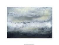 Clouds V Fine Art Print