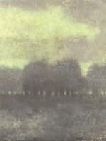 "Slate I by Norman Wyatt Jr. - 18"" x 24"""