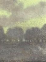"""Slate II by Norman Wyatt Jr. - 18"""" x 24"""""""