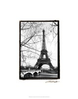 """19"""" x 24"""" Eiffel Tower Pictures"""