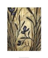 Lavender Love Fine Art Print
