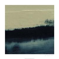 Water II Fine Art Print