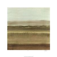 """24"""" x 24"""" Landscape"""