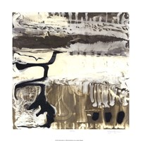 "The Glass Blower I by Jennifer Goldberger - 24"" x 24"" - $62.49"