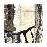 "The Glass Blower II by Jennifer Goldberger - 24"" x 24"" - $62.49"