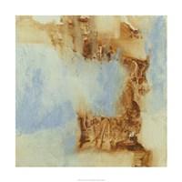 """Grand Canyon I by Jennifer Goldberger - 24"""" x 24"""""""