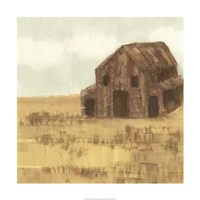 "Maupin Farm II by Jarman Fagalde - 24"" x 24"""